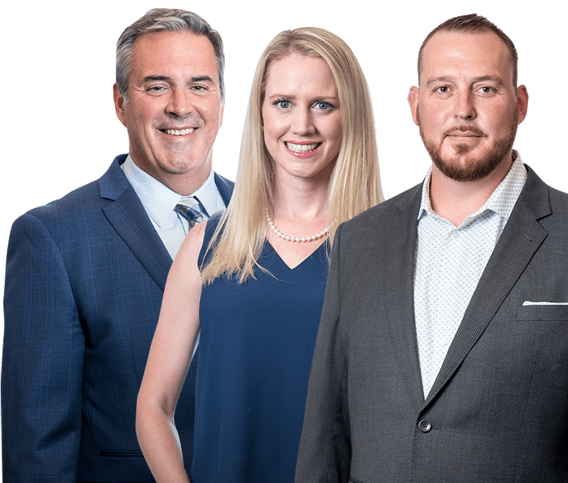 Meet Our Staff | Foot & Ankle Surgeons of Oklahoma
