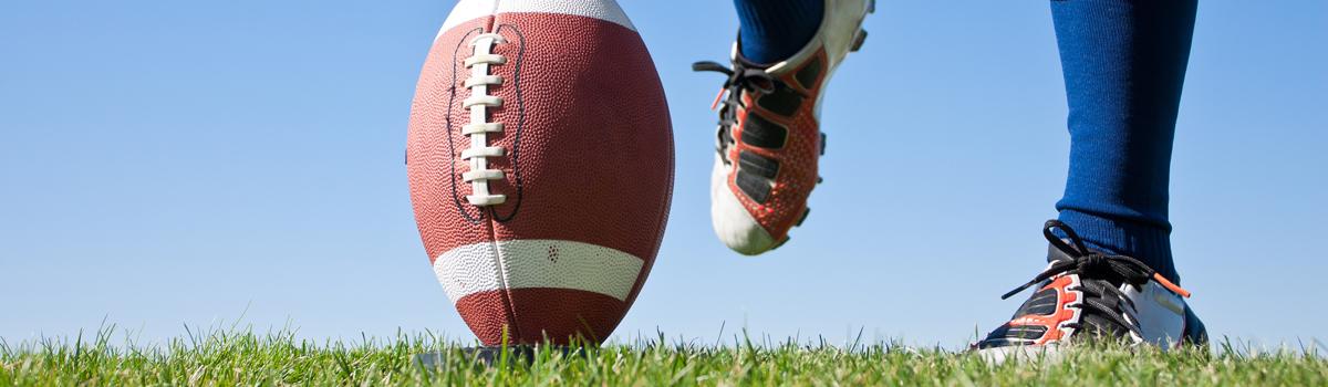 Sports Medicine   FASO
