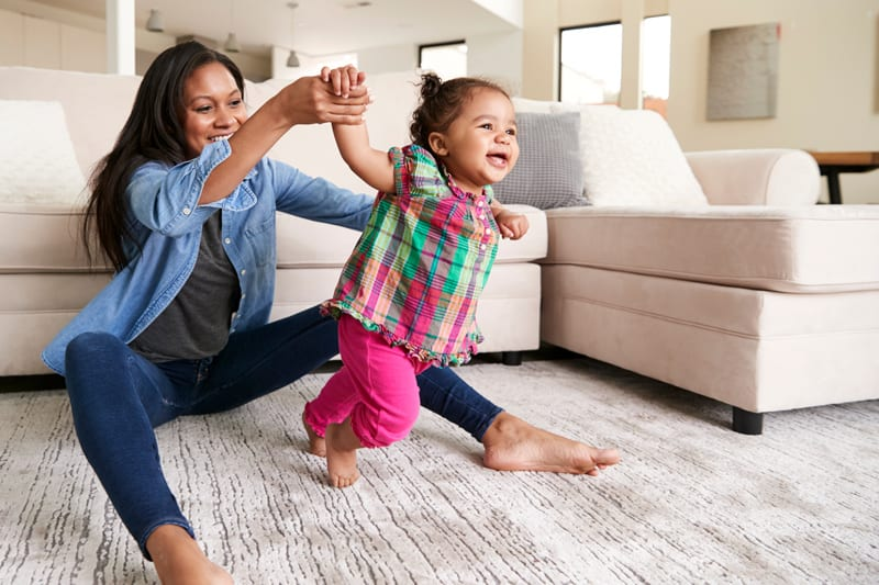 Children's Foot Problems | Foot and Ankle Surgeons of Oklahoma