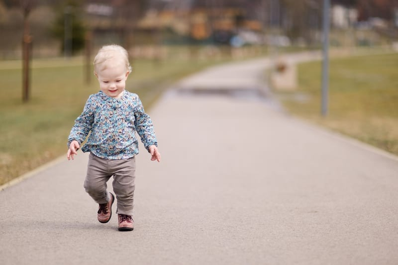 Foot Specialists for Children | Foot and Ankle Surgeons of Oklahoma